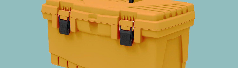 La boîte à outils des coach de Via Lecta