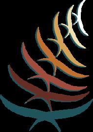 Logo de Via Lecta, outplacement à Paris et évolution professionnelle pour cadres dirigeants