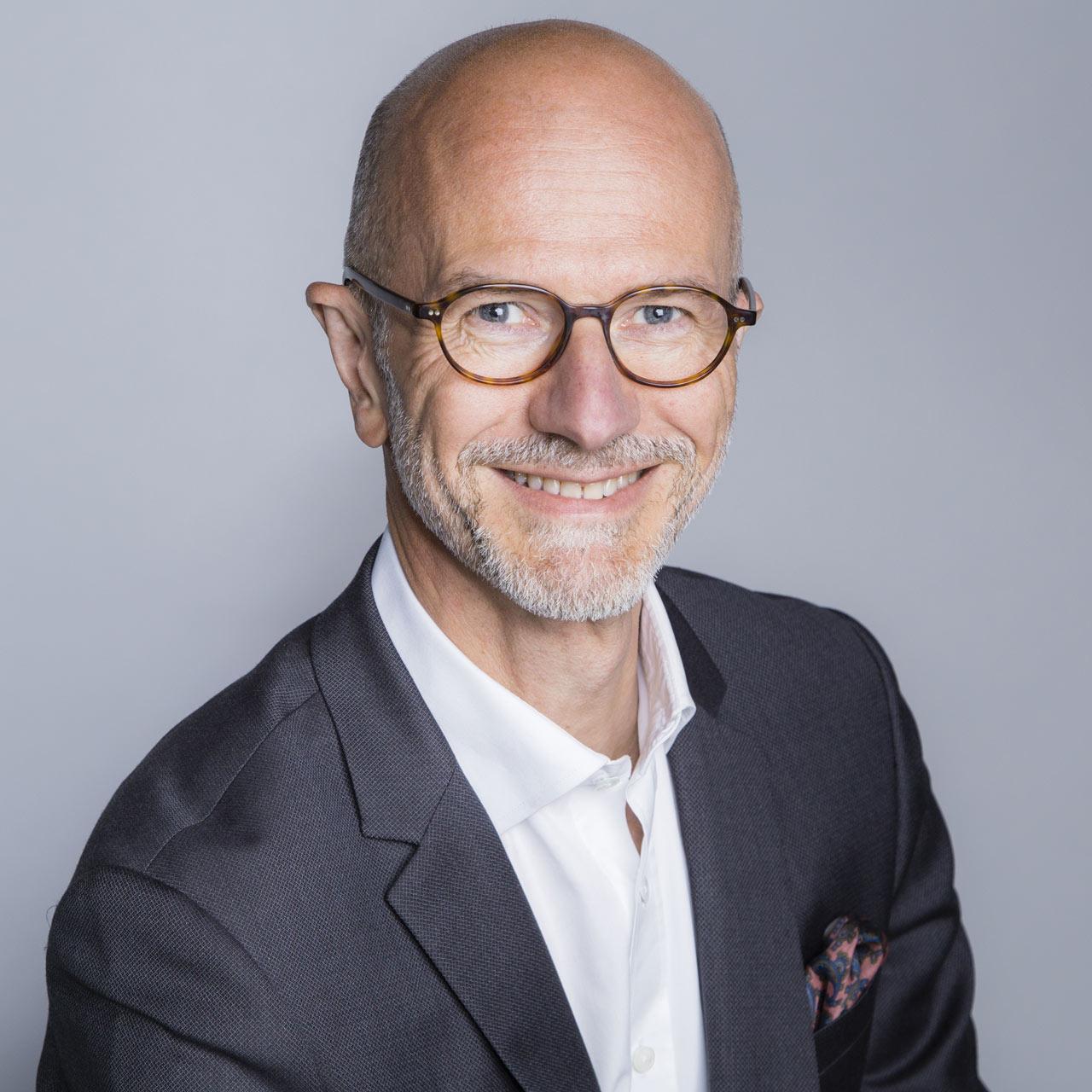 Alain Hamel, coach à Via Lecta