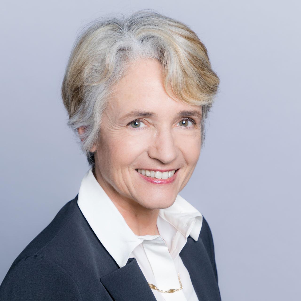 Sophie Martre, coach expérimentée de Via Lecta